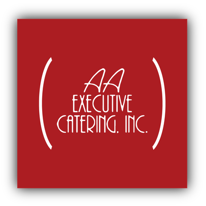AA Executive Catering, Canton, OH